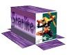 starlites box