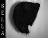 ^B^ Minah B Fur Hood