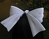 Pilgrim Bow