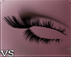 {VS} - Makeup -
