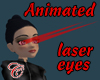 Red Eye Lasers