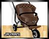 LV Stroller V1