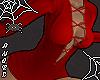A. Devil Bodysuit RLL