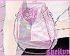 holo backpack