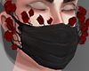 .SocialDistance. mask I