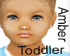 ~LDs~Amber Toddler