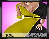 B+Y Jumpsuit | RXL