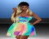 Rosemarie Dress 3