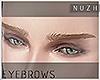 [\] #M.Eyebrows.07-3