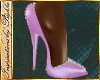 I~Diamond Pumps*Pink