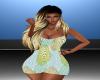 Tricia Dress 3 RL