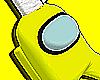 Yellow among us