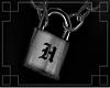 H Lock