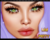 P-Mesh Lash+Brows+Eyes