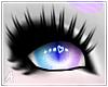 A| Qia Pastel Eyes F/M
