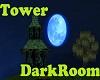 tower in the DarkMoon