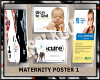 MATERNITY:poster1