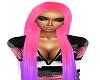 Barbie Bianca