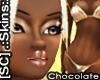 [SC] Chocolate Dreams