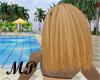 MP Aisha Tail in Honey