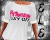 [Ele]PRINCESS' Day Off