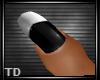 TD l Maid Nails
