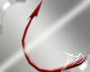 [TFD]Illuma's Tail
