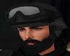 🔫 Swat Helmet
