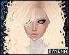 ® Allure Blonde