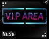 VIP Neon