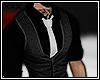 [X] Casual Vest – Tie.