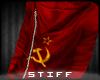 [S] Soviet