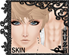 [\] Pale Collect Skin 1