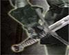 ~SS~ Warden Gauntlets