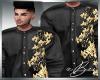 !R! Floral | Shirt