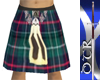[DTR] Clan Duncan Kilt M