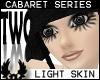 -cp Cabaret Skin V.2