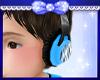 KID Earphone ZB-B-B