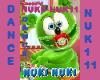 Dance&Song Nuki Nuki