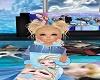 Innocent Child Blonde