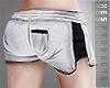 x' Sport Shorts
