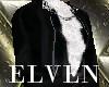 ELVEN Vlad
