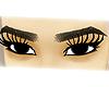 new female eyebrows