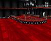 VIP CLUB 29 BLK N RED