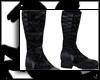 [TN] Steampulp Boot blk