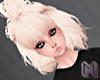 CREMA Hair Gracie V2