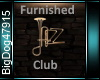 [BD]FurnishedJazClub