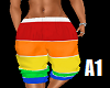 PrideSwimShortsLong