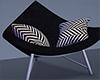 Modern Chair /black
