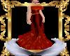 Queen of Flame